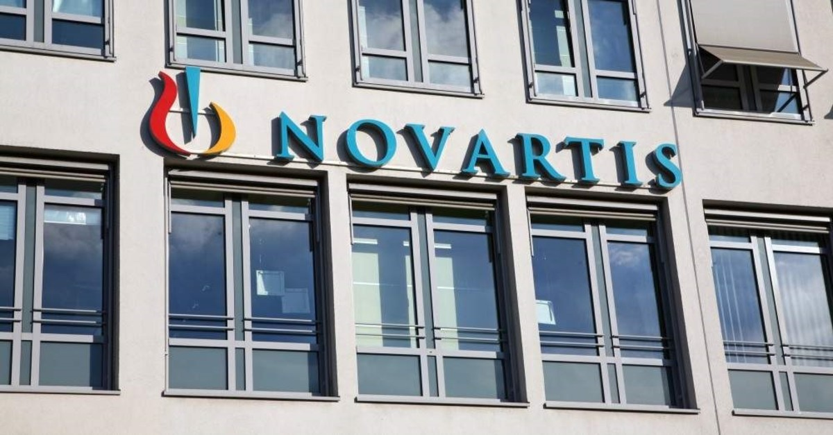When Novartis reported a $7.1 billion profit for 2019 last week, it cited Zolgensma as one of its key growth drivers.