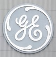 General Electric shares fall after Madoff whistleblower calls its finances a 'fraud'
