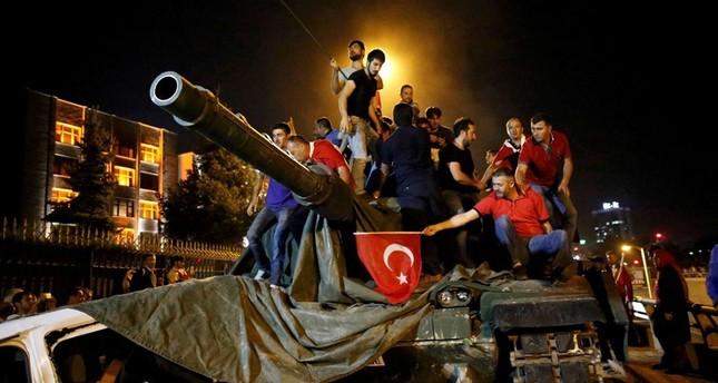 جاسم سلطان: تركيا تنتقل رسمياً من الهيمنة العسكرية إلى الديمقراطية الحقيقية