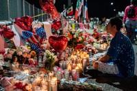 Schütze von El Paso machte gezielt Jagd auf Mexikaner