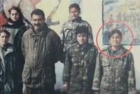 Nordirak: Meistgesuchte PKK-Terroristin getroffen