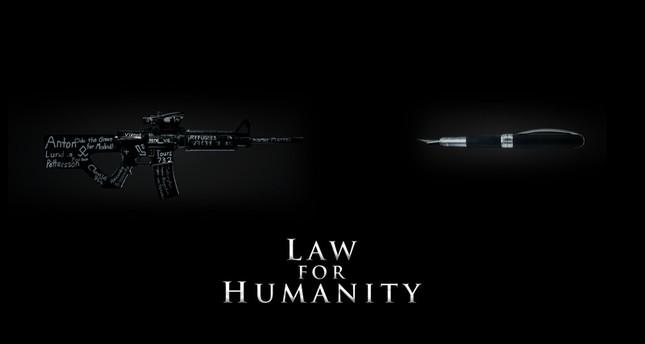 قانون لأجل الإنسانية.. فلم تركي يجسد مأساة ضحايا نيوزيلندا