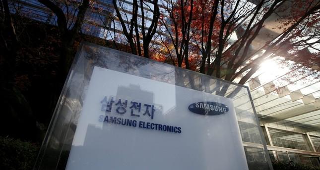 مسؤولو كبرى شركات كوريا الجنوبية يزورون بيونغ يانغ رفقة الرئيس جاي-إن
