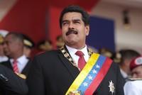 Präsidentschaftswahlen in Venezuela: Kritik an Maduro