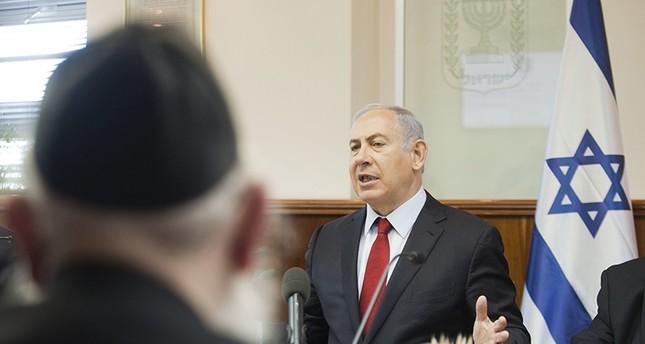 المجلس الأمني الإسرائيلي يصادق على اتفاق تطبيع العلاقات بين تركيا وإسرائيل
