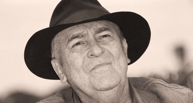 Filmregisseur Bernardo Bertolucci ist tot