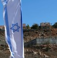 Israeli cabinet approves new settlement, first in 2 decades