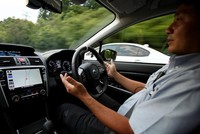 From production to driving automation, AI to prevail in automotive industry in next decade