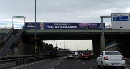إعادة 12.500 سوري غير مسجلين في إسطنبول إلى ولاياتهم المسجلين فيها أصولاً