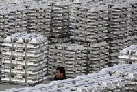 US hits China with WTO trade complaint over aluminum subsidies