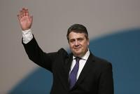 Bundesaußenminister Sigmar Gabriel (SPD) wird der neuen Bundesregierung nicht mehr angehören. Das teilte Gabriel am Donnerstag im Kurzbotschaftendienst Twitter mit. Die SPD-Fraktionschefin und...