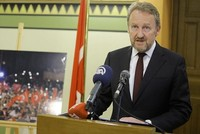 FETÖ is a terror group with 150-state outreach, Bosnia's Izetbegovic says
