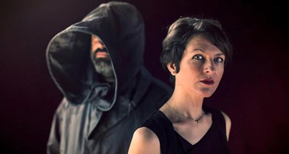 Organized by Altus Arts & Culture, the Ankara Piano Festival is welcoming renowned French pianist Vanessa Wagner and Mexican electronica and ambient artist Murcof on the same stage on March...