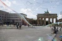 Germany slams Vietnam after 'kidnap' of asylum seeker in Berlin