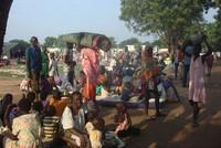 South Sudan on verge of civil war, death toll rises