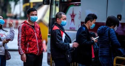 وفيات الفيروس الجديد في الصين ترتفع إلى 17 والعالم يستنفر