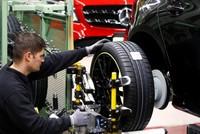 EU cuts 2019 eurozone economic growth forecast