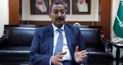 القنصل السعودي يغادر ومصادر تتحدث عن عثور الشرطة على دليل بشأن مقتل خاشقجي