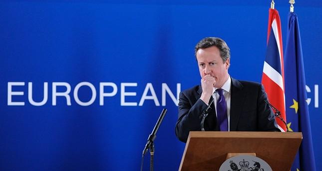 محللون: خروج بريطانيا من الاتحاد الأوروبي سيكون كارثياً وسيزيد من ضعفه