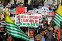 UN 'extremely concerned' over Kashmir