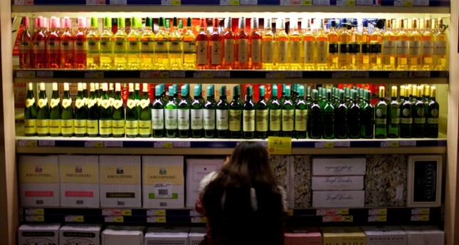 Excessive drinking killed over 3 million people in 2016, WHO says