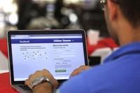 Datenskandal: Erste Unternehmen verlassen Facebook