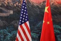 USA setzen 28 chinesische Firmen auf schwarze Liste