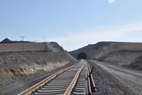 В Турции построят железную дорогу до Азербайджана