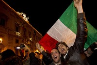 Italians are the EU's biggest over-estimators of immigrant numbers