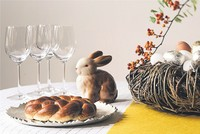 How and where to celebrate Easter in Turkey