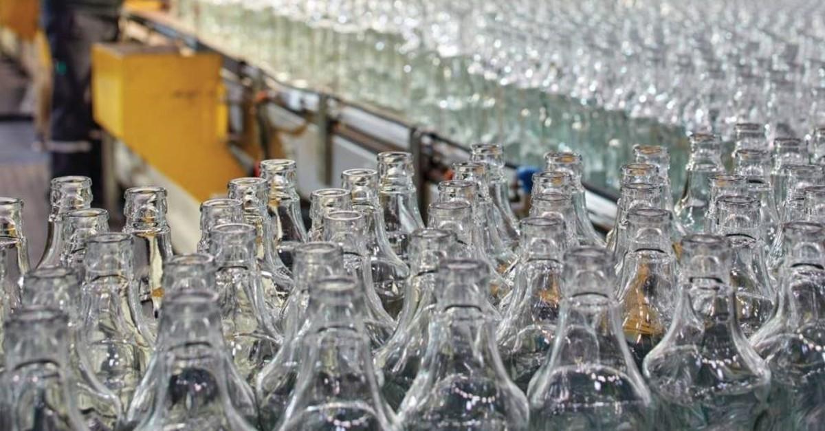 Foto: sisecam.com.tr