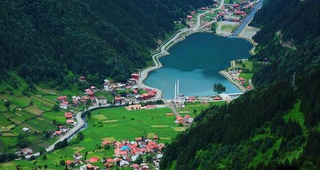 تركيا.. البحر الأسود يفتح أبوابه أمام المستثمرين العرب