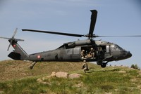 Turkey's Operation Claw-3 expands with new deployments