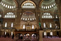 Mimar Sinan: Master architect who shaped Ottoman lands
