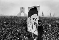 Iran caught between strategic ambitions and international pressure