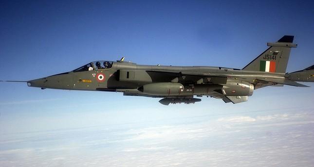 """فرنسا تهدي الهند 31 طائرة مقاتلة """"خارج الخدمة"""" -31--1500622262847"""