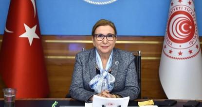 تركيا: تحديث الاتحاد الجمركي مهم لتحسين العلاقات مع الاتحاد الأوروبي