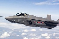 Trump approves defense budget delaying delivery of F-35 warplanes to NATO ally Turkey