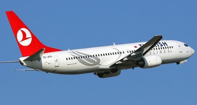 14% نسبة نمو قطاع النقل الجوي التركي خلال عشر سنوات
