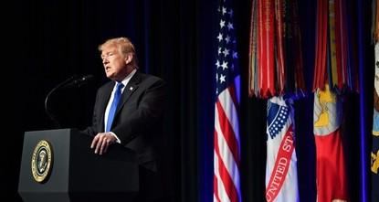 Wegen Shutdown: Keine US-Delegation in Davos