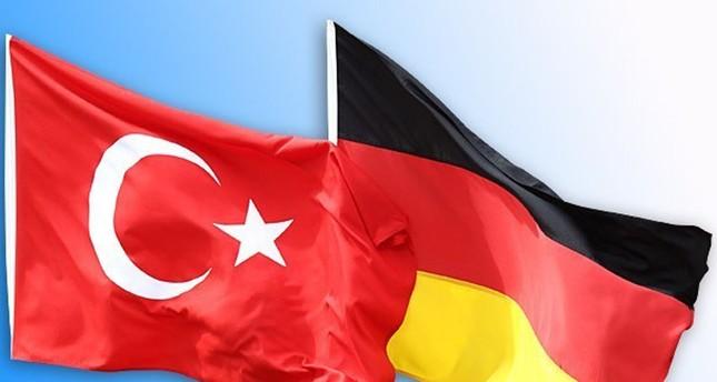 وزير خارجية ألمانيا: لن نتخذ إجراءات ضد تركيا قد تدفعها نحو روسيا