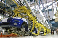 Indigenous automobile to add 50B euros to Turkish economy in 15 years