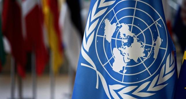 الأمم المتحدة تحذر من صراع مدمر للفلسطينيين وذي عواقب لإسرائيل