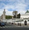 جدل حول عقد مؤتمر إسلامي في باريس