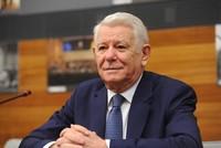 'Turkey-EU engagement should be enhanced'