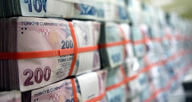Anlageberater 'Mr. Doom' erwartet stärkere türkische Lira