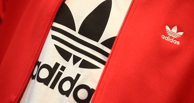 adidas report According to a new report from the times, the 20-year-old is expected to sign the deal on thursday that is worth an estimated $85 million annually.