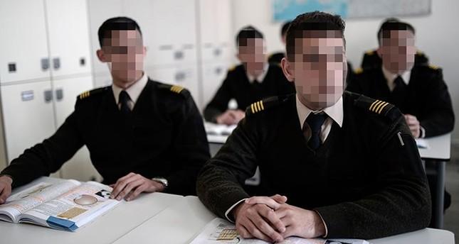هكذا تلاعبت منظمة غولن بالاختبارات لإيصال عناصرها إلى قيادة الجيش