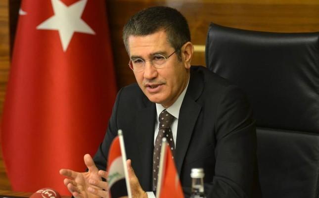 Deputy PM Canikli: Housing loan rates to be below 10 pct