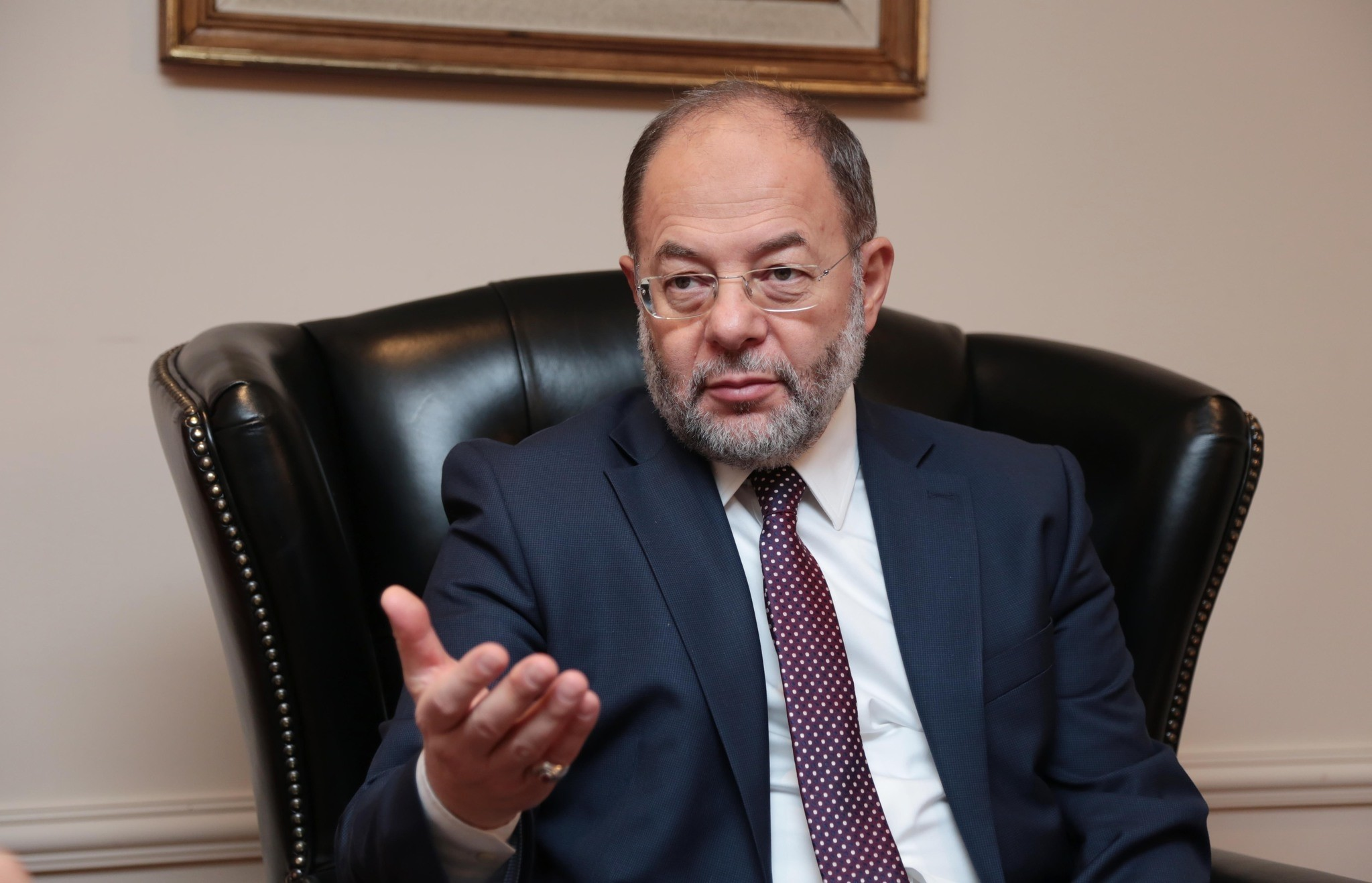 Deputy Prime Minister Akdau011f said that the package implements many regulations that are to facilitate and incentivize investorsu2019 initiatives in Turkey.